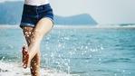 Как да изберете най-доброто място за почивка през лятото?
