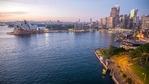 Австралия иска да раздели Сидни на три града