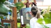 Отварят ново арт пространство в София