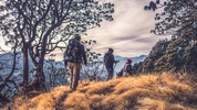 4 причини да пътувате повече