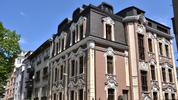 10 интригуващи места по историческия маршрут на София