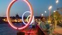 6 начина да се забавлявате като местните в Нант