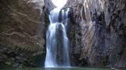 Уикенд идея: Разходка до водопад Котлите, край Годеч
