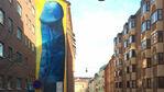 Изкуство или вандализъм?