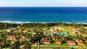 Най-старият курорт в Куба - предпочитан и днес!