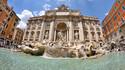 6 грешки, които може да направите в Рим (част 1)