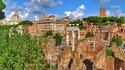 6 грешки, които може да направите в Рим (част 2)