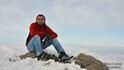 Пътешественикът Иван Панкев: Светът все още е едно нелошо място за живот!