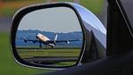 Кой е най-натовареният летателен маршрут за 2017 г.?