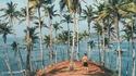 6 съвета за пътуващите до екзотични дестинации (част 2)