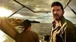 """Бури застигнаха Филип Лхамсурен на Експедицията """"Прегръдката на Амазония"""""""