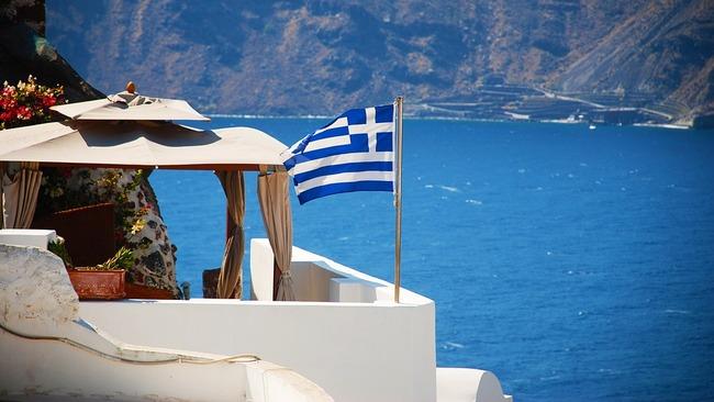 Препоръки при пътуване в Гърция от Министерство на външните работи
