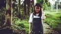 5 факта за децата в Северна Корея (част 1)