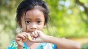 5 факта за децата в Северна Корея (част 2)