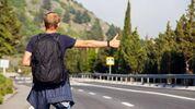 6 съвета за по-успешно пътуване на стоп