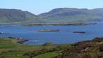 Остров бе закупен от 5-ма от общо 6-мата си жители