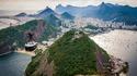 4 неща, които да направите в Рио де Жанейро (част 1)