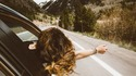 6 съвета за справяне с гаденето по време на път
