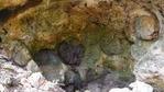 Калугерските пещери - обсерватория на 7000 години
