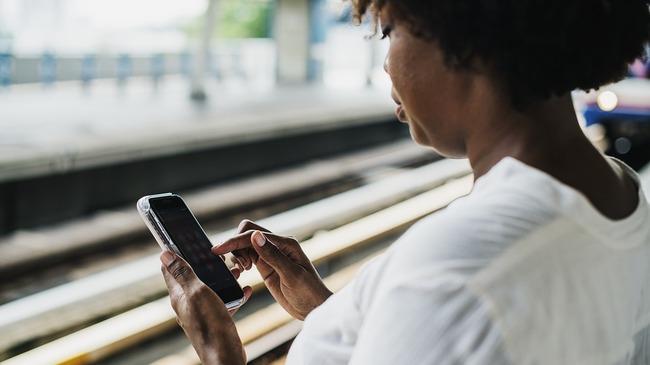 5 полезни мобилни приложения за туристи