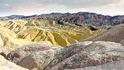 Причудливостите на Долината на смъртта