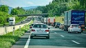 Съвети при шофиране в Гърция от Министерство на външните работи