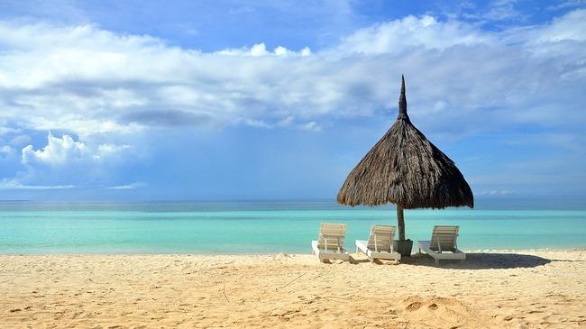 Близки дестинации за морска почивка и колко ще ни струва?