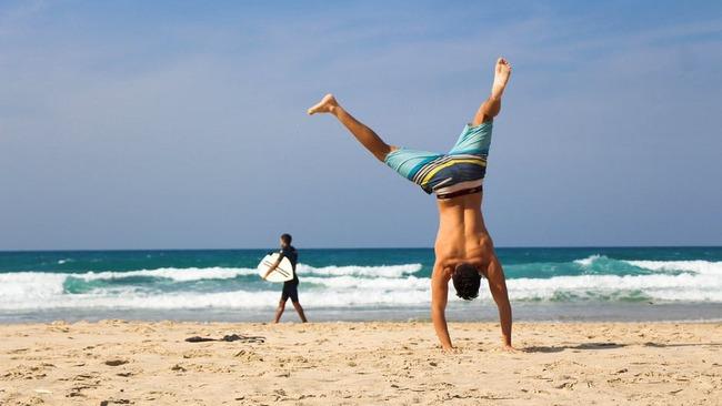 8 неща, които непременно да направиш това лято!