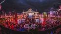 Най-необичайните фестивални местенца в Европа
