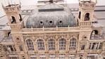 Историята на Доходното здание в Русе