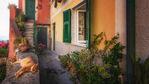 Приказните италиански улици (галерия)