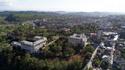 Велико Търново избира нов градски център чрез най-мащабния конкурс в България