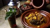 Кратка история на тажина - истински вкус от Маракеш!