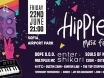 HippieLandia Festival