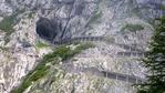 Най-голямата ледена пещера в света