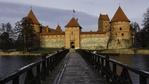 5 града в Литва, които трябва да посетите!