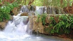 Пътувай от креслото: Водопадът Хавасу или из прелестите на Гранд Каньон