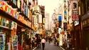 5 неща, които да не правим в Япония (част 2)