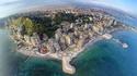 Дуръс – най-древният град в Албания