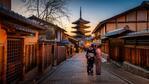 5 неща, които да не правим в Япония (част 1)
