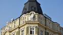 10 интересни места, които да откриете в София по историческия маршрут