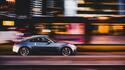 5 неща, които да носим на дълго пътуване с кола (част 1)