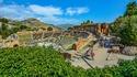 Таормина – да се потопиш в красотата на Сицилия