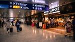 7 трика за здравословно хранене на летището