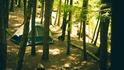 5 къмпинга, които да посетим това лято