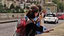 Повече права за туристите в ЕС