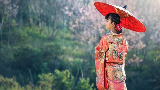 5 интересни факта за японската култура (част 1)