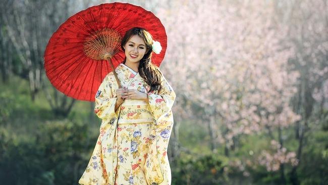 5 интересни факта за японската култура (част 2)