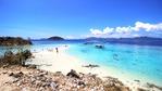Пътувай от креслото: Филипинското бижу на име остров Палаван