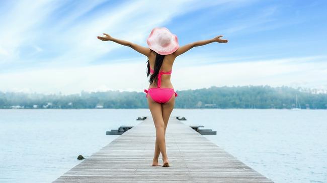 4 измами, за които да внимавате по време на почивка